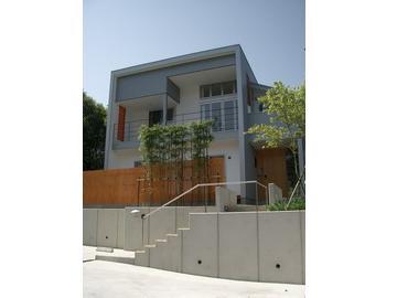 建築プランナー 株式会社
