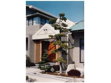 有限会社 立石建築設計事務所