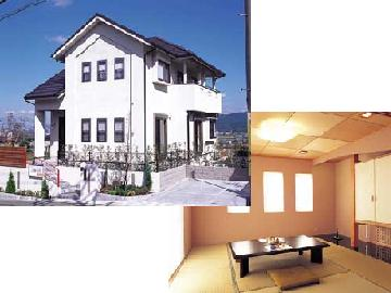 山根木材 株式会社 福岡支店